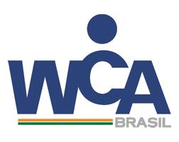 WCA Brasil WCA Brasil 06337e8585647